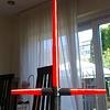 telescopic light saber.jpg