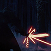 sith-army-knife-the-internet-responds-to-the-new-star-wars-lightsaber-perfectly-jpeg-186978.jpg