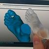 Foot model.jpg