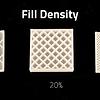 fill density.jpg