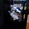 mankati and robocop ed209 side.jpg