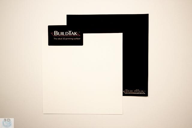 BuildTak LR.jpg