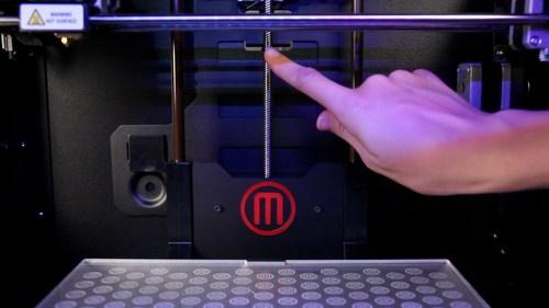 makerbot8.jpg