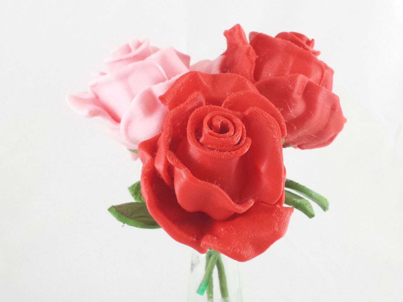 3d Printable Romantic Gifts For Valentine S Day Show And Tell