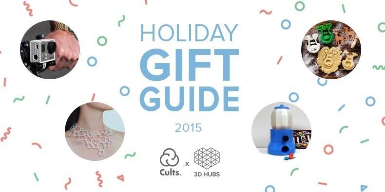 Gift_Guide_3D_Hubs_Cults.jpg
