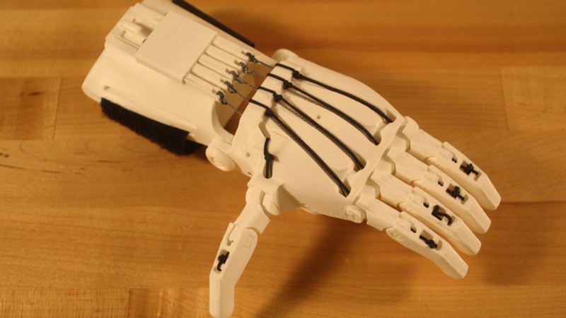 MatterThings Donates Prosthetic Hand Kits for Kids to e-Nable for the 3DPrinterOS August Print Challenge_800x450.png