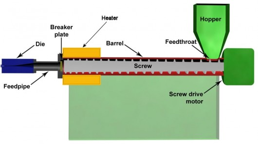 filament extrusion schematic_0.jpg