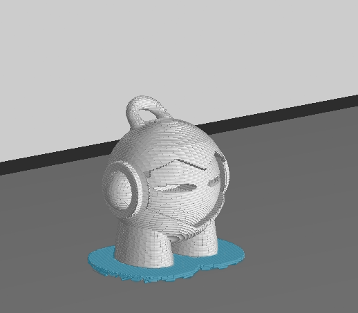 makerbot6.png