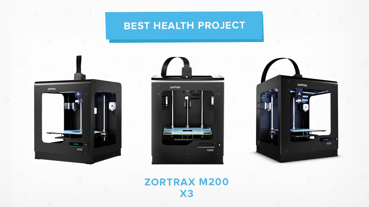 Judges Prizes Zortrax.jpg