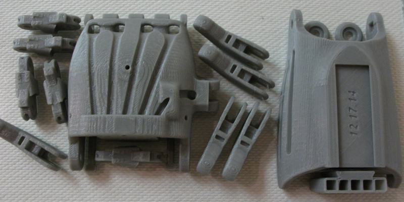 MatterThings Donates Prosthetic Hand Kits for Kids to e-Nable for the 3DPrinterOS August Print Challenge-montreal-quebec-canada-pincourt-matterthings_800x400.png