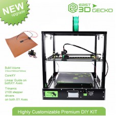 east3d-gecko-3d-printer-1-228x228.jpg