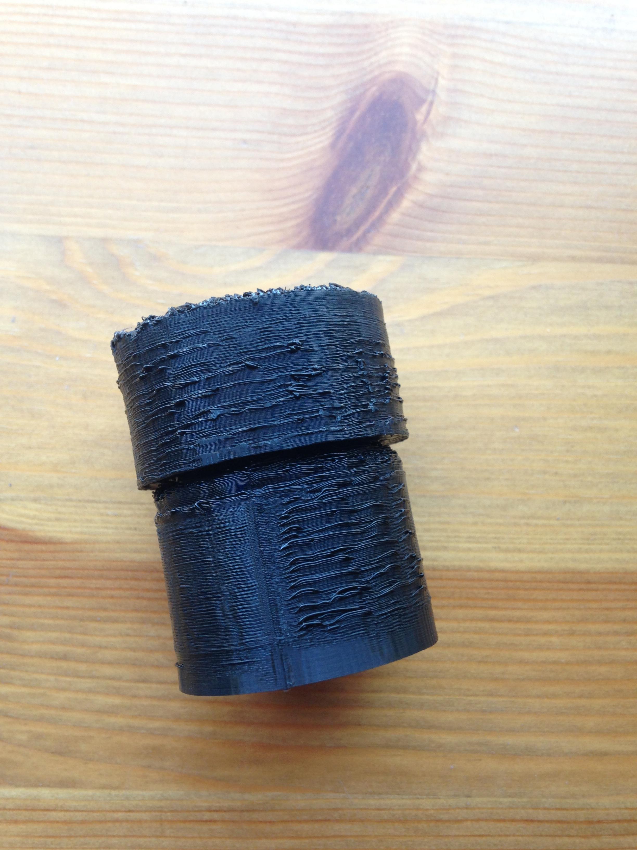 Need some advice, please - 3D Printing / 3D Printers - Talk