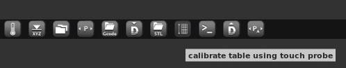 calibration button.jpg