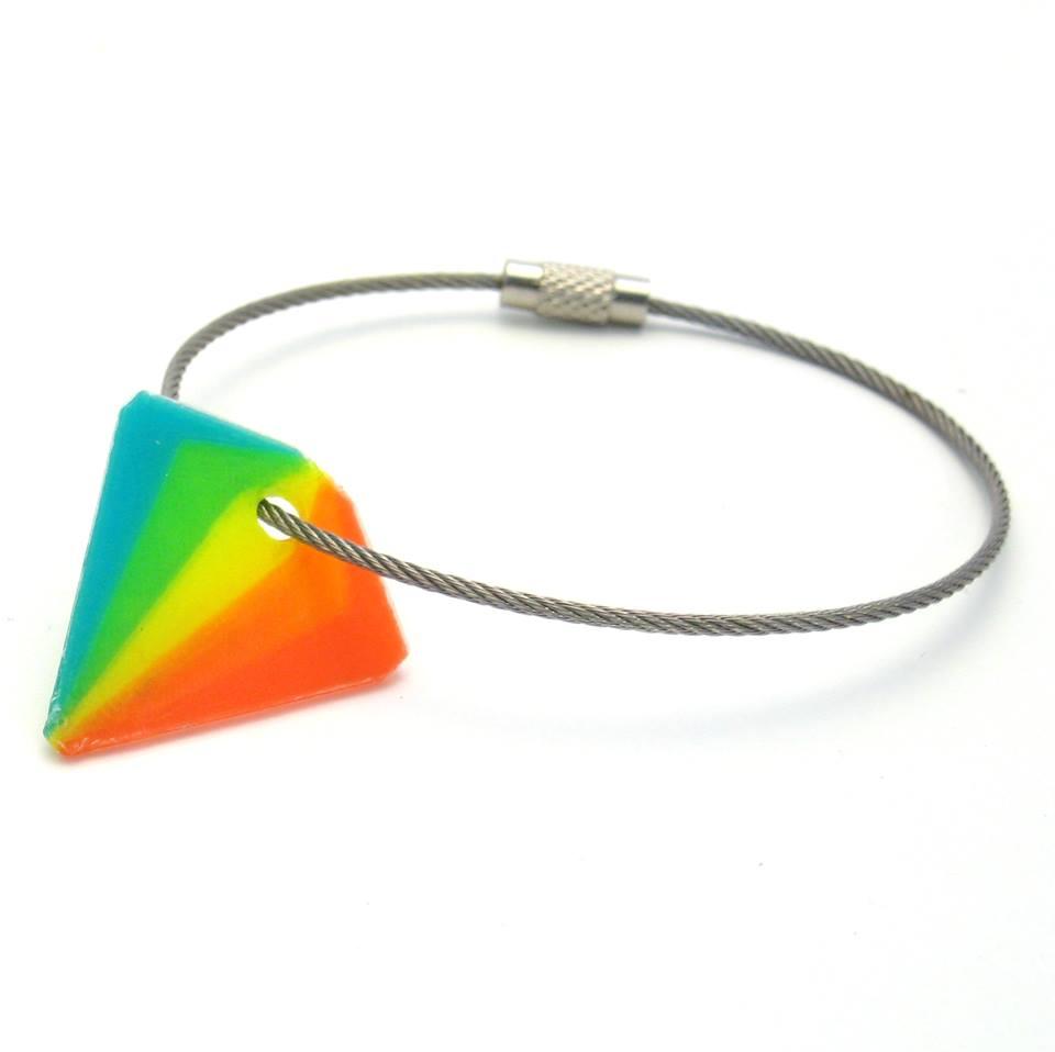 Key hanger.jpg