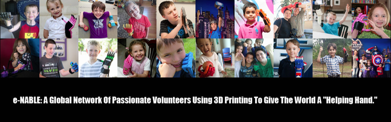 e-nable-global-network-passionate-volunteers-using-3d-printing-to-give-world-a-helping-hand_800x250.png