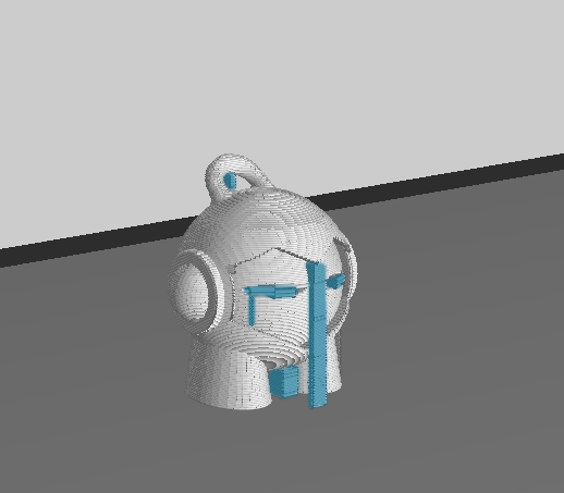 makerbot7.png