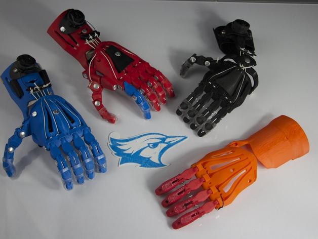 cyborghand.jpg