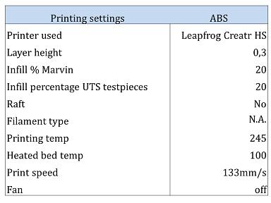 Print settings klein_0.png