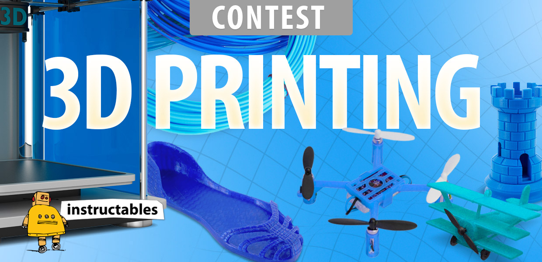3D-Printing-1240x600-nologo copy.jpg