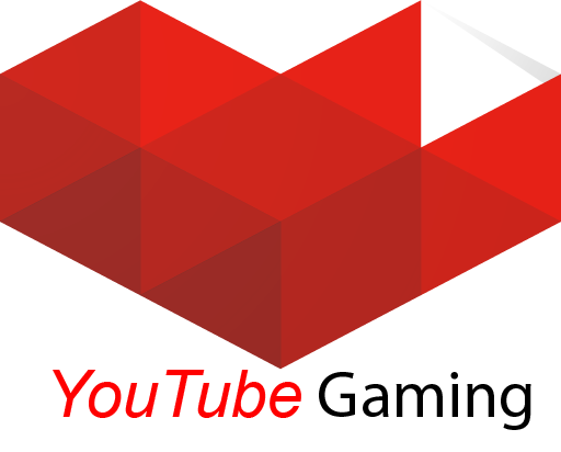 youtube-gaming-icon.png