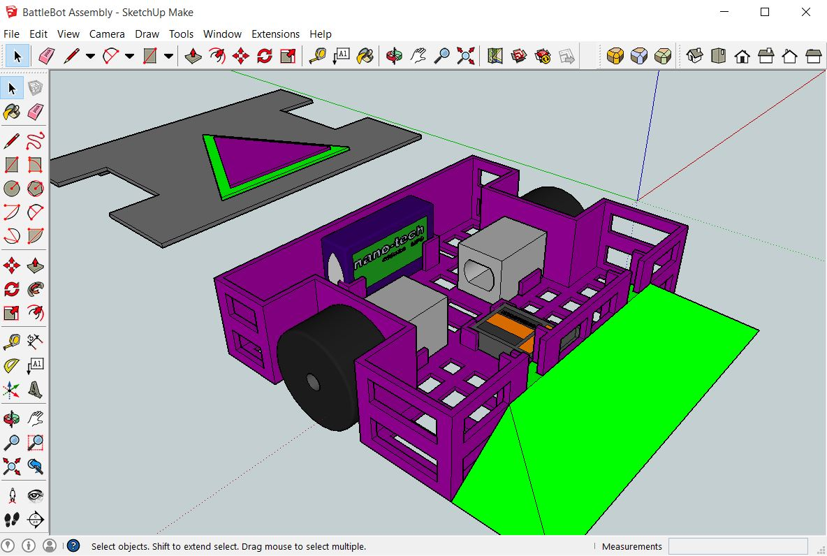 Best 3D Design Program for 3D Printing - CAD / Show and tell