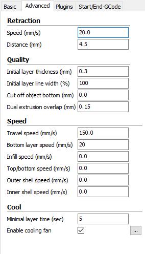 printersetting3.png