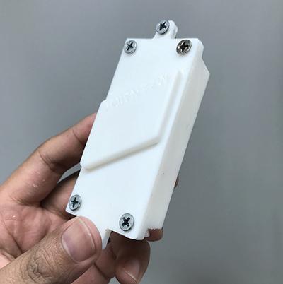 liquid photopolymer resins for DLP/SLA/LCD/ 3d printers - No