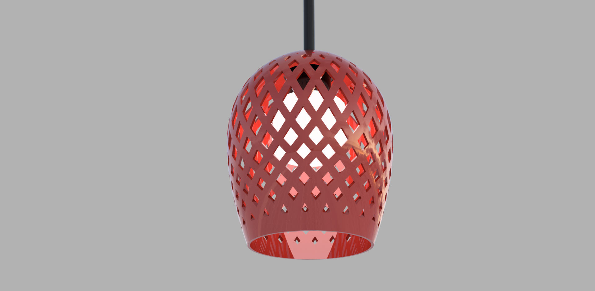Fusion 360 Lampshade Tutorial - CAD - Talk Manufacturing | 3D Hubs