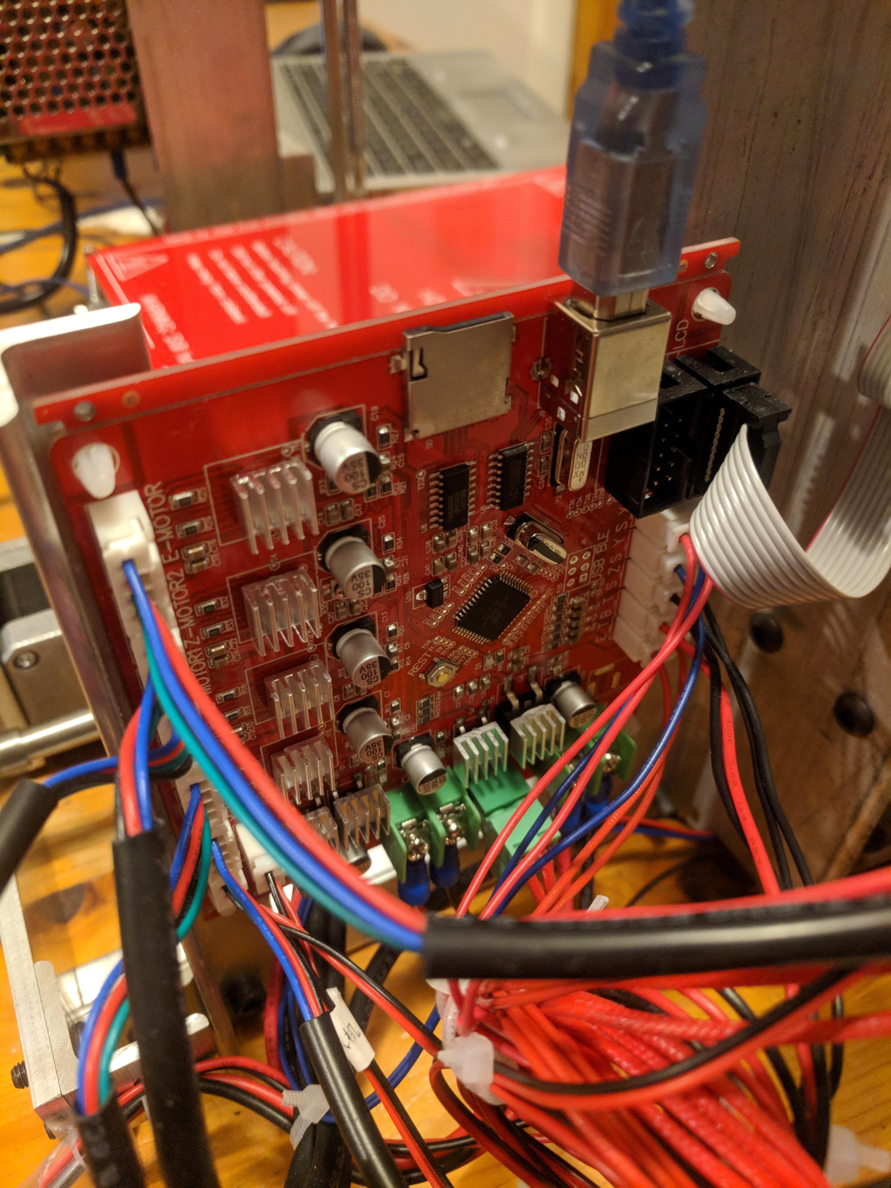Marlin Anet A8 Board Upload Errors 3d Printers Talk Usbasp Usb Programmer For Atmel Avr Controllers Nexuscyber Img 20180524 0130153036x4048 383 Mb